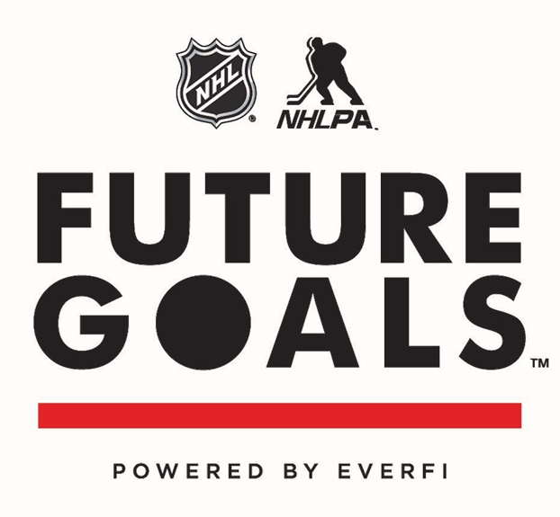 Coyotes Future Goals Stem prgm